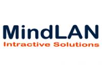 mindlan-logo (2)